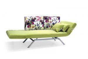 Dù phong cách của bạn là gì, bạn thích kiểu dáng như thế nào, ghế sofa giường đa năng năm 2018 sẽ làm hài lòng những khách hàng khó tính nhất