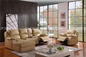 Giờ đây bạn đã có thể hưởng thụ cuộc sống trọn vẹn ở ngay trong ngôi nhà mình mà không cần tốn tiền đi massage ở ngoài tiệm