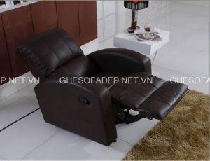 Hãy đến ngay Nội thất nhập khẩu Funika để sắm ngay chiếc sofa thư giãn vừa sang trọng vừa hiện đại cho gia đình bạn