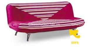 Nội thất nhập khẩu Funika tự hào là thương hiệu uy tín cung cấp giá sofa giường nhập khẩu tốt nhất trên thị trường