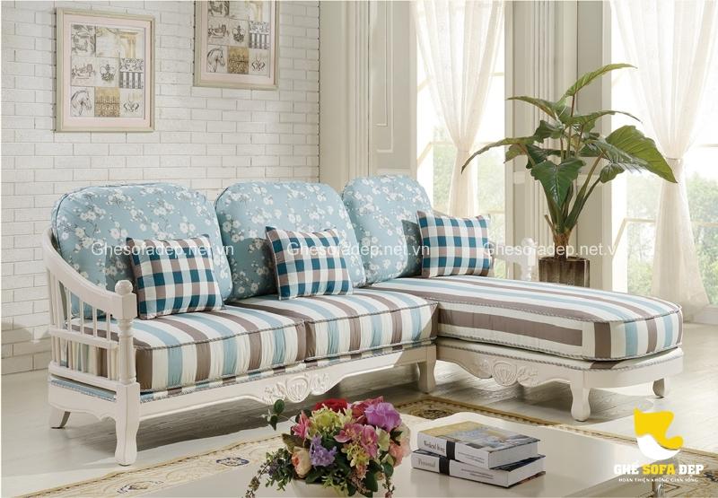 Chúng tôi rất hào hứng để cho ra mắt bộ sưu tập những mẫu sofa cổ điển phong cách nhẹ nhàng này