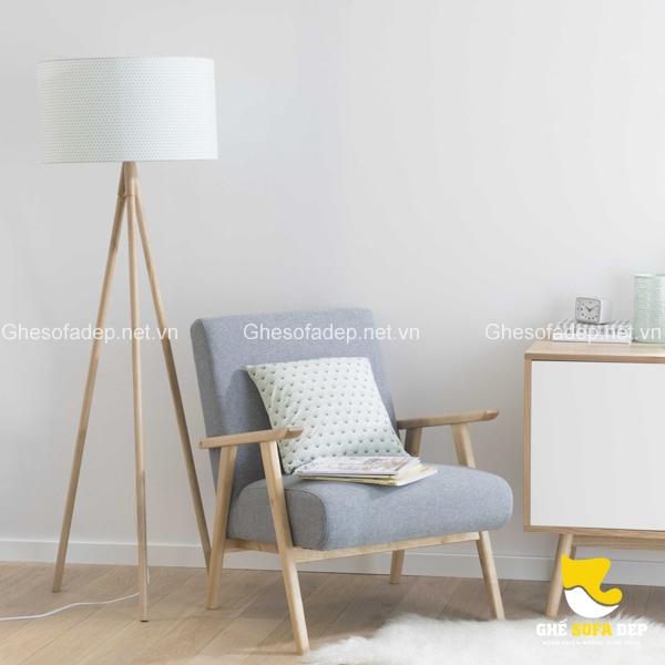 Thiết kế nội thất sử dụng Pastel như một điểm nhấn đặc biệt