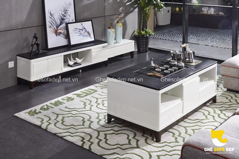 Phòng khách của bạn hợp với style nào trong những style này?